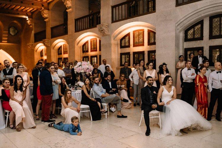 167 photographe de mariage paris destination wedding photographer france chateau de pierrefonds