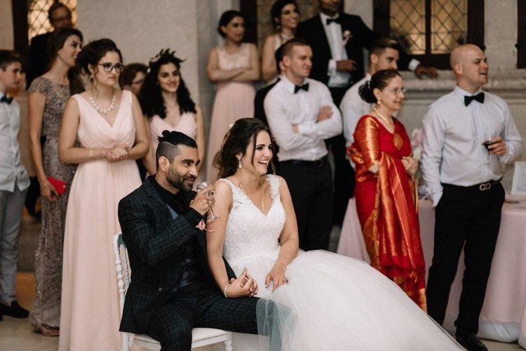 168 photographe de mariage paris destination wedding photographer france chateau de pierrefonds