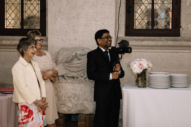 169 photographe de mariage paris destination wedding photographer france chateau de pierrefonds
