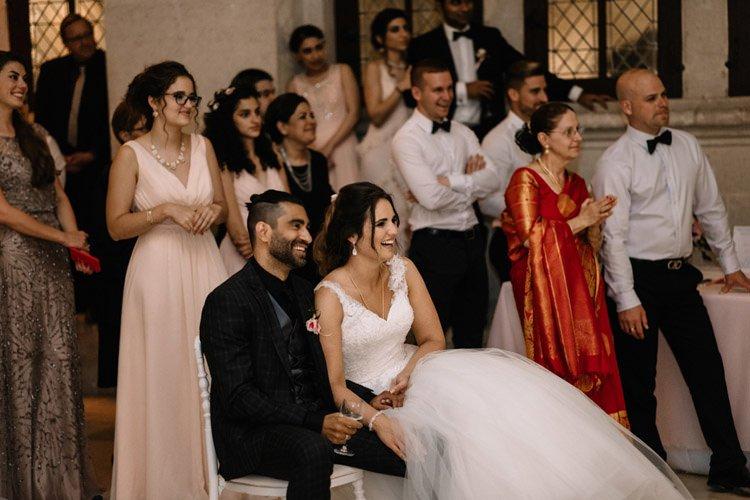 170 photographe de mariage paris destination wedding photographer france chateau de pierrefonds
