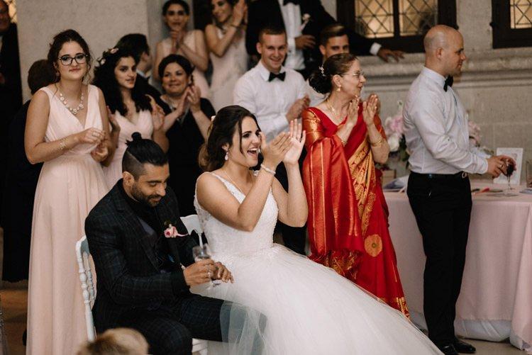 172 photographe de mariage paris destination wedding photographer france chateau de pierrefonds