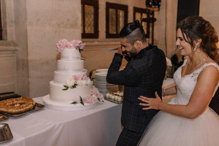 175 photographe de mariage paris destination wedding photographer france chateau de pierrefonds