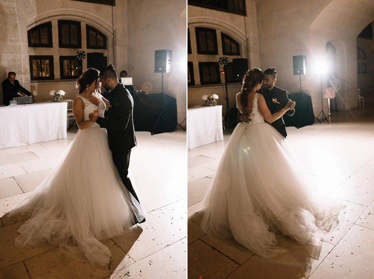 177 photographe de mariage paris destination wedding photographer france chateau de pierrefonds