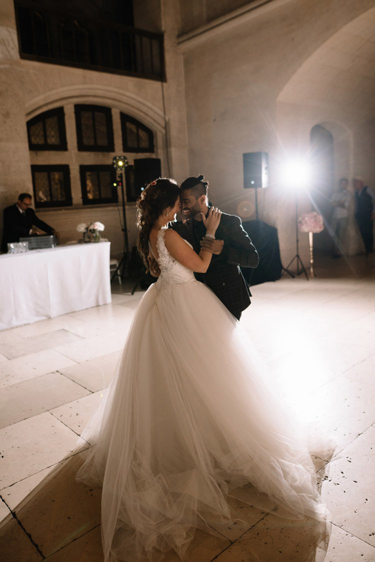 178 photographe de mariage paris destination wedding photographer france chateau de pierrefonds
