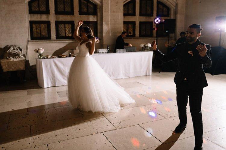 179 photographe de mariage paris destination wedding photographer france chateau de pierrefonds