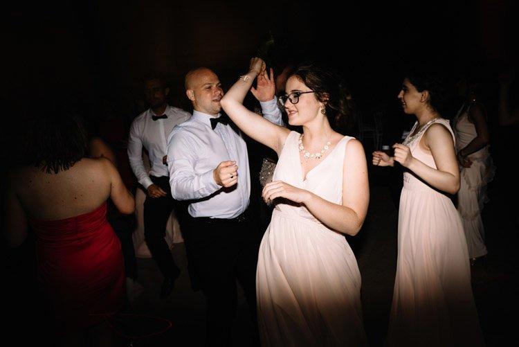 182 photographe de mariage paris destination wedding photographer france chateau de pierrefonds