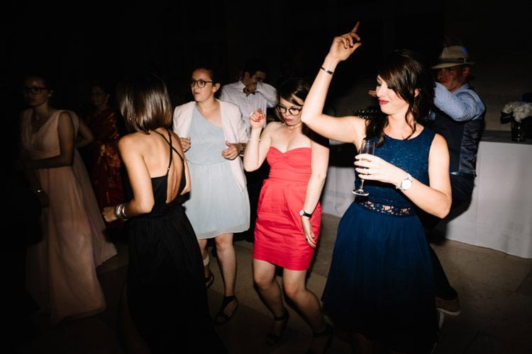 184 photographe de mariage paris destination wedding photographer france chateau de pierrefonds