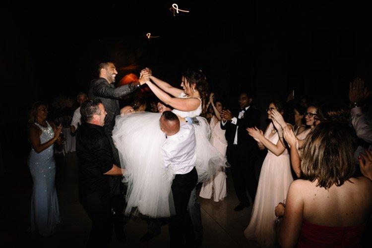 186 photographe de mariage paris destination wedding photographer france chateau de pierrefonds