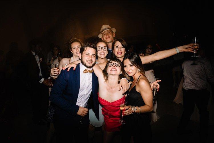 187 photographe de mariage paris destination wedding photographer france chateau de pierrefonds