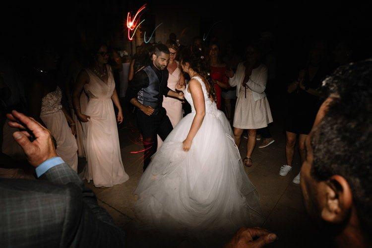 188 photographe de mariage paris destination wedding photographer france chateau de pierrefonds