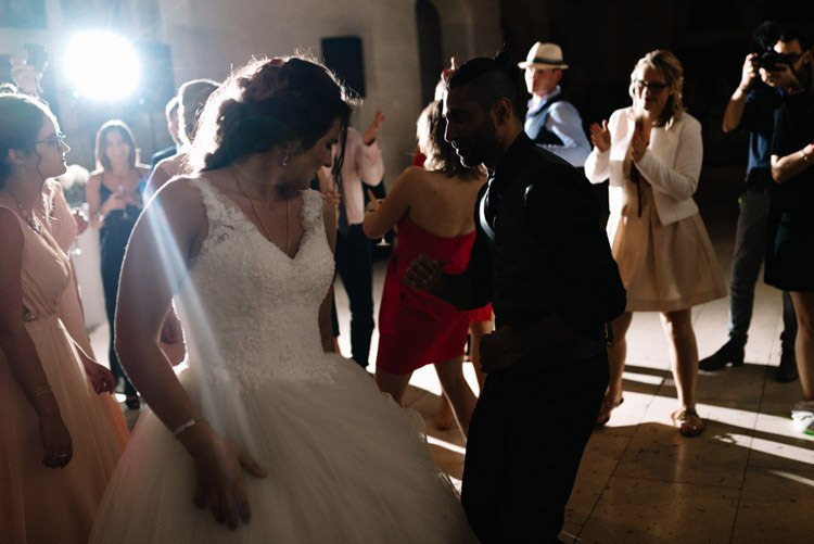 189 photographe de mariage paris destination wedding photographer france chateau de pierrefonds