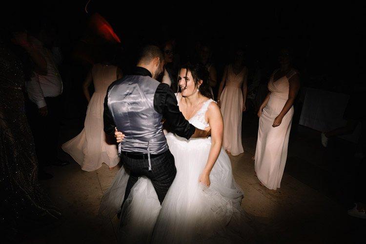 190 photographe de mariage paris destination wedding photographer france chateau de pierrefonds