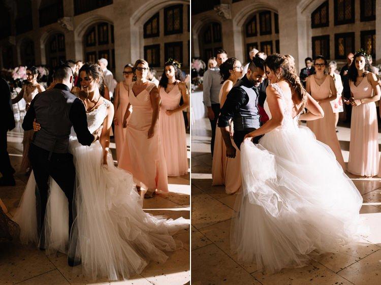 191 photographe de mariage paris destination wedding photographer france chateau de pierrefonds