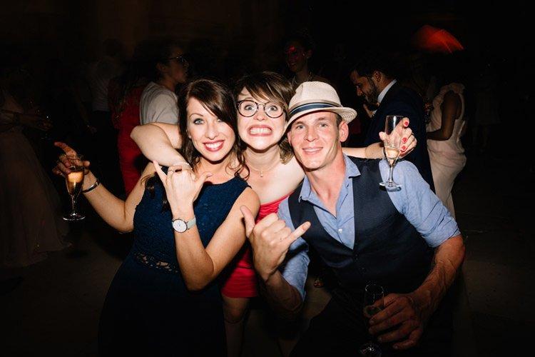 192 photographe de mariage paris destination wedding photographer france chateau de pierrefonds
