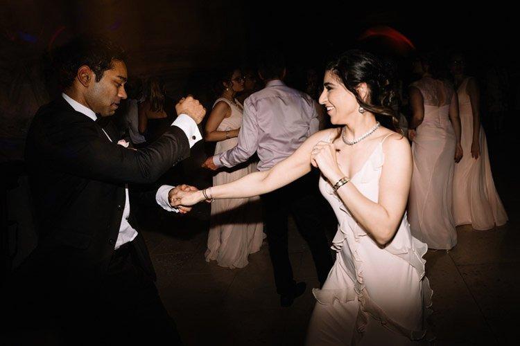 193 photographe de mariage paris destination wedding photographer france chateau de pierrefonds