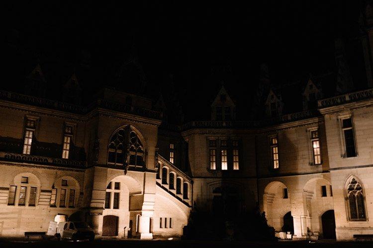 196 photographe de mariage paris destination wedding photographer france chateau de pierrefonds