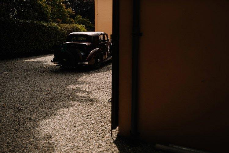 002 inish beg estate wedding ireland photographer alternative dstination