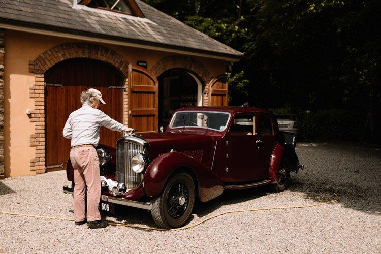004 inish beg estate wedding ireland photographer alternative dstination