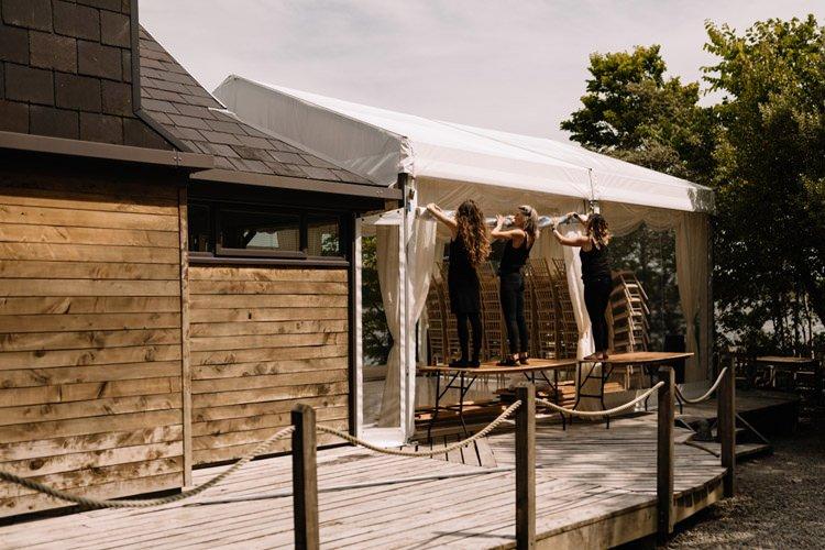 008 inish beg estate wedding ireland photographer alternative dstination