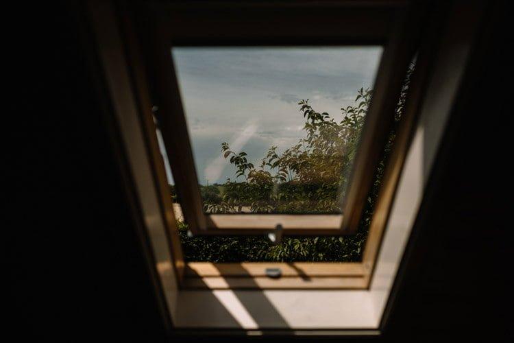 013 inish beg estate wedding ireland photographer alternative dstination