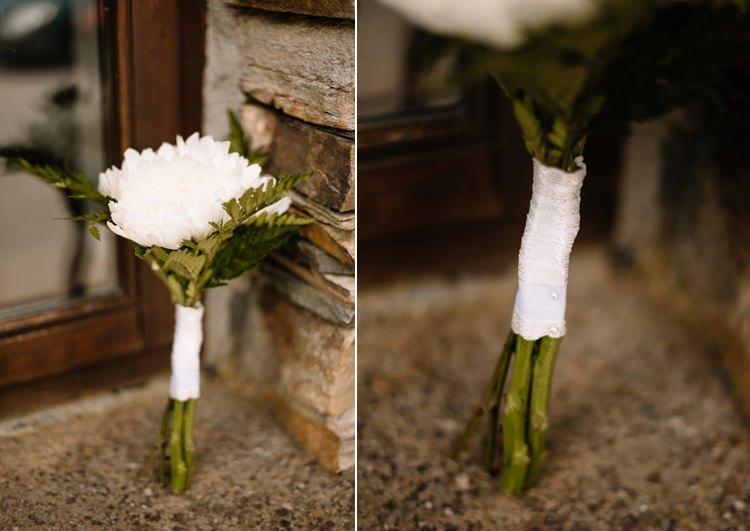 020 inish beg estate wedding ireland photographer alternative dstination