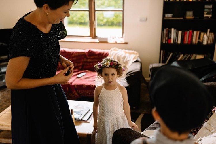 022 inish beg estate wedding ireland photographer alternative dstination
