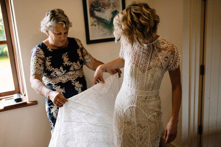 023 inish beg estate wedding ireland photographer alternative dstination