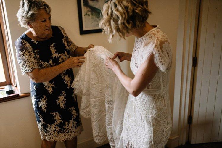 024 inish beg estate wedding ireland photographer alternative dstination