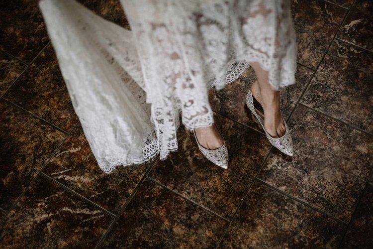 026 inish beg estate wedding ireland photographer alternative dstination