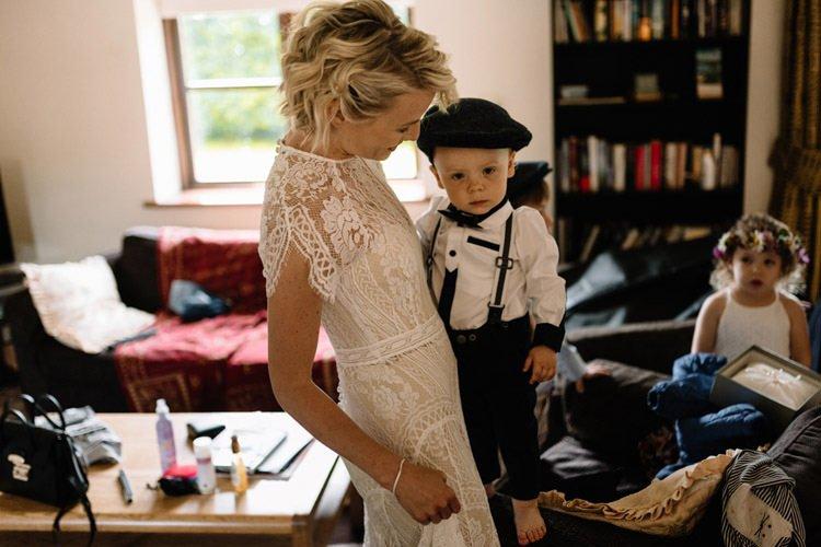 029 inish beg estate wedding ireland photographer alternative dstination