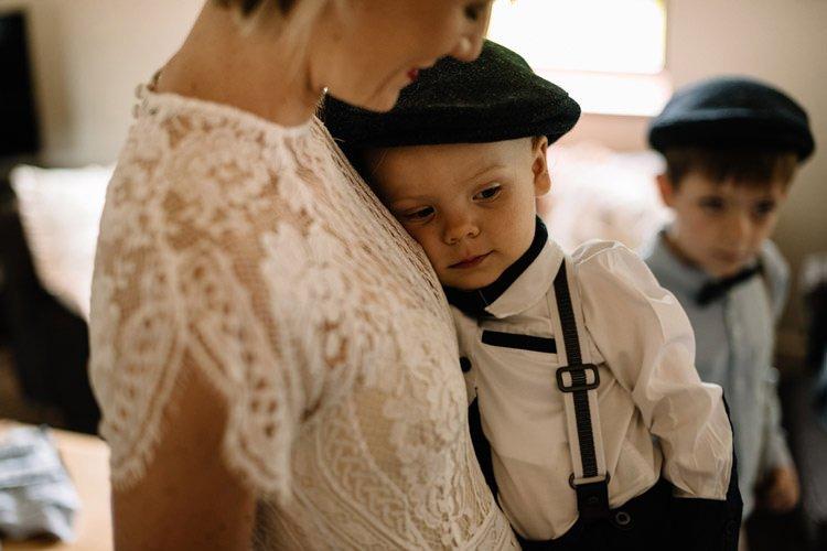 030 inish beg estate wedding ireland photographer alternative dstination