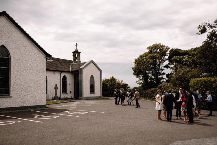 032 inish beg estate wedding ireland photographer alternative dstination