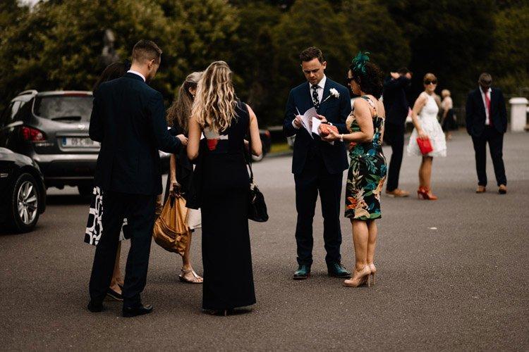 034 inish beg estate wedding ireland photographer alternative dstination