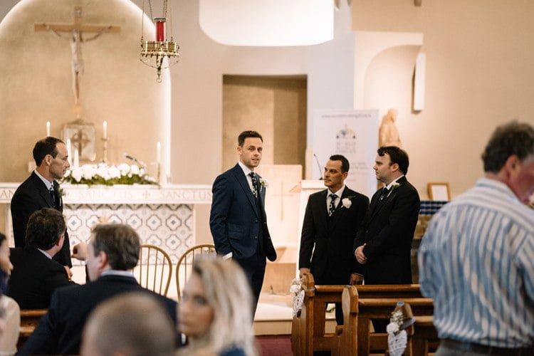 039 inish beg estate wedding ireland photographer alternative dstination