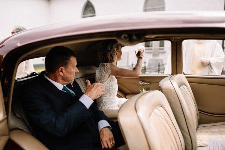 040 inish beg estate wedding ireland photographer alternative dstination