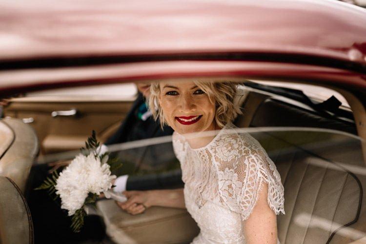 041 inish beg estate wedding ireland photographer alternative dstination