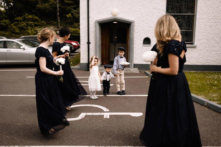 042 inish beg estate wedding ireland photographer alternative dstination
