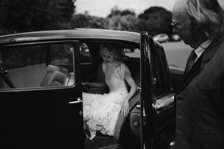 043 inish beg estate wedding ireland photographer alternative dstination