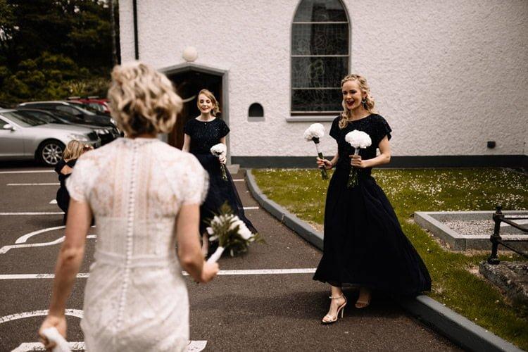 044 inish beg estate wedding ireland photographer alternative dstination