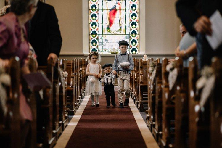 047 inish beg estate wedding ireland photographer alternative dstination