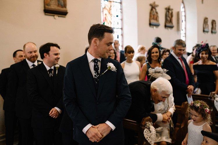 048 inish beg estate wedding ireland photographer alternative dstination