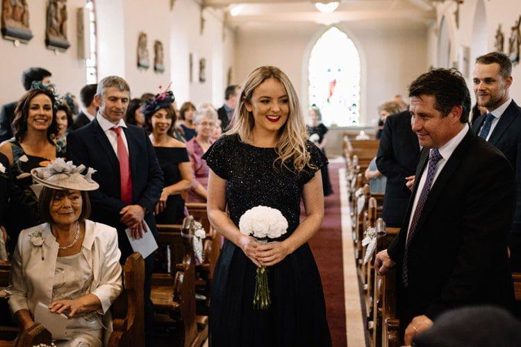 049 inish beg estate wedding ireland photographer alternative dstination