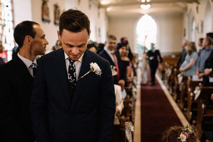 050 inish beg estate wedding ireland photographer alternative dstination