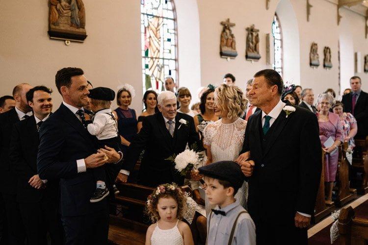 051 inish beg estate wedding ireland photographer alternative dstination