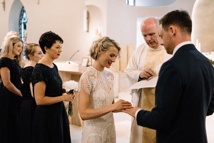 053 inish beg estate wedding ireland photographer alternative dstination