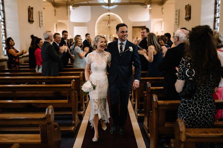 055 inish beg estate wedding ireland photographer alternative dstination