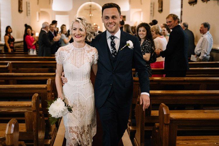 056 inish beg estate wedding ireland photographer alternative dstination