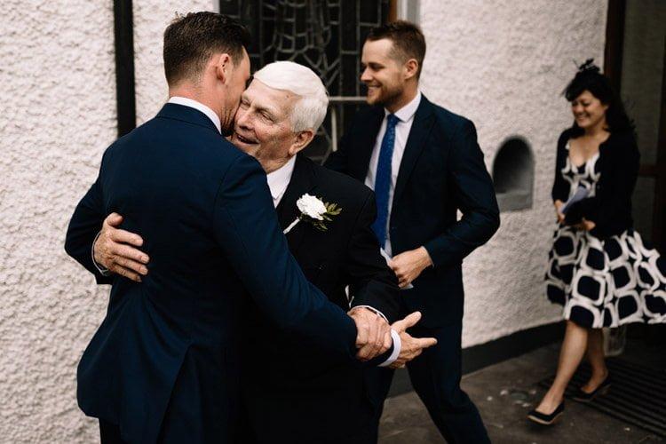 058 inish beg estate wedding ireland photographer alternative dstination