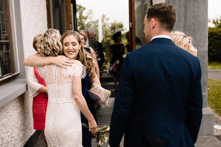 059 inish beg estate wedding ireland photographer alternative dstination