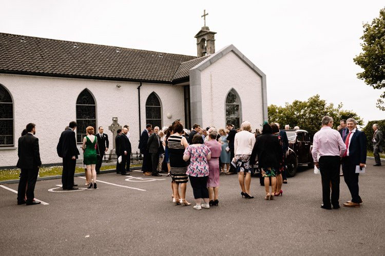 061 inish beg estate wedding ireland photographer alternative dstination
